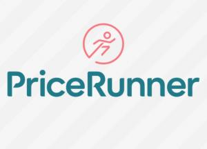 Price runner logo